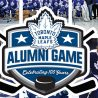 Simcoe Logistics Supports Rotary Club Of Barrie's Alumni Game